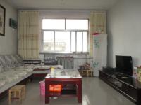 淇滨黎阳路黎阳路外贸局家属楼3房2厅简单装修出售