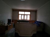 淇滨淮河路辉龙小区3房2厅简单装修出售