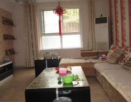 淇滨九州路九州小区4房2厅中档装修出售