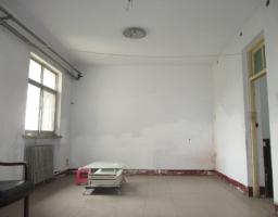 淇滨黎阳路黎阳路技校家属院3房2厅简单装修出售