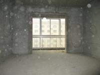 淇滨湘江路幸福里3房2厅毛坯出售