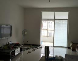 湘江四季苑140平4楼出售