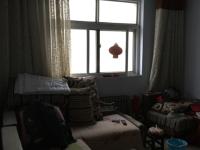 淇滨泰山路牟山一区3房2厅简单装修出售