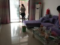 淇滨鹤煤大道湘江翡翠城3房2厅简单装修出售