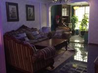 淇滨黄河路阳光家天下5房3厅高档装修出售