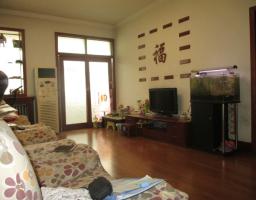 淇滨红枫巷运销处家属院3房2厅中档装修出售