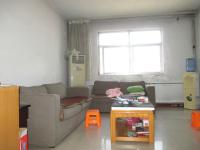淇滨黄河路军分区家属院3房2厅简单装修急售