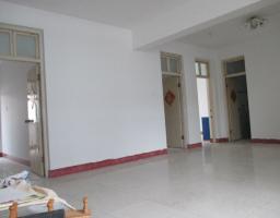 淇滨红枫巷红枫巷国税局家属院3房2厅简单装修出售