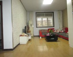 淇滨华山路广电局家属楼2房2厅中档装修出售