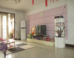 淇滨海棠巷建行家属院3房2厅中档装修出售
