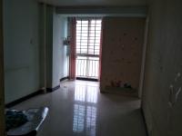 淇滨黄山路龙祥圣府1房1厅简单装修出售