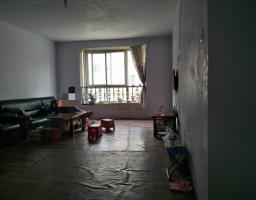 淇滨鹤煤大道香江翡翠城3房2厅毛坯出售