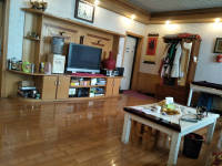 淇滨九州路疾控中心家属院3房3厅中档装修出售