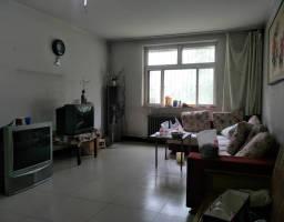 淇滨九州路工行家属院3房2厅出售