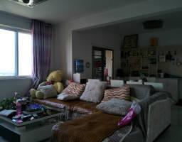 淇滨嵩山路龙门逸家3房2厅简单装修出售