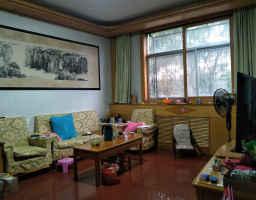 淇滨桐花巷淇滨法院家属院3房2厅简单装修出售