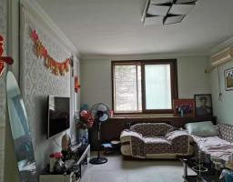 淇滨黄河路军分区家属院3房1厅中档装修出售