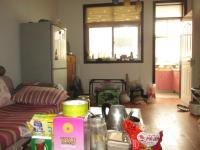 淇滨梅花巷供销社南院2房1厅简单装修出售