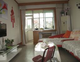 淇滨九州路财政局家属院3房2厅简单装修出售