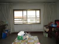 淇滨卫河路市委三号院2房1厅简单装修出售