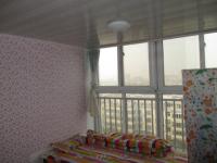 淇滨华夏南路正阳天赖城4房2厅简单装修出租