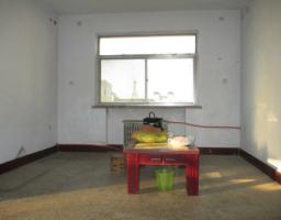 淇滨黎阳路鹤壁银行家属院3房2厅简单装修出售