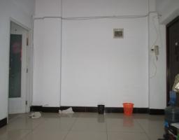 淇滨嵩山路嘉年华1房1厅简单装修出售