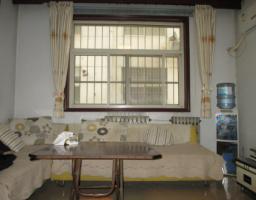 淇滨华夏南路淇滨花园一区3房1厅中档装修出售
