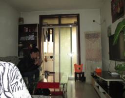 淇滨华山路福源小区2房2厅简单装修出售