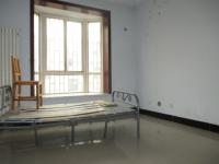 淇滨淮河路学府西苑3房2厅出售