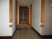 淇滨梅花巷市政府二号院3房2厅简单装修出售