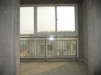 淇滨湘江路天馨中央公园2房1厅毛坯出售