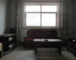 淇滨梅花巷供销社北院3房2厅简单装修出售