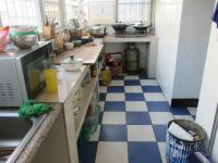 淇滨卫河路颖秀园东区3房2厅中档装修出售