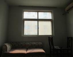 淇滨兴鹤大街锦绣江南3房1厅简单装修出售