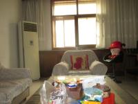 淇滨黄河路金都小区3房2厅简单装修出售