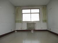 淇滨嵩山路军民花园2房2厅简单装修出售