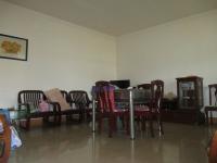 淇滨衡山路东方红商场家属楼2房2厅简单装修出售