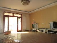 淇滨黄山路淇滨花园二区4房2厅简单装修出售