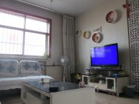 淇滨桂花巷桂花巷农场家属院3房2厅简单装修出售