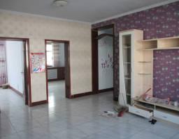 淇滨九州路公路局家属院3房2厅简单装修出售