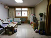 淇滨红枫巷红枫巷设计院家属院2房2厅简单装修出售