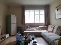 淇滨卫河路水厂家属院2房2厅简单装修出售