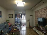淇滨淮河路美景绿城3房2厅简单装修出售