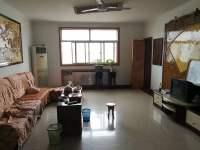 淇滨鹤煤大道福田一区4房2厅简单装修出售