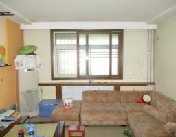 淇滨红枫巷设计院家属院3房2厅简单装修出售