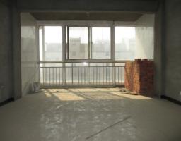 香江翡翠城3房2厅出售
