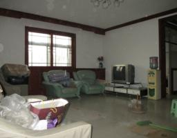 供应处家属院3房2厅简单装修出售
