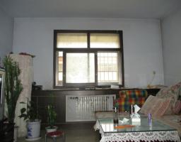 淇滨九州路农场家属院3房2厅中档装修出售
