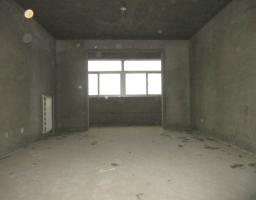 淇滨鹤煤大道菁华园3房2厅毛坯出售